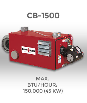 CB-1500